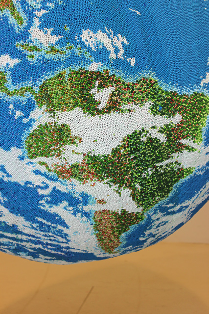 Globe-project-Andy-Yoder-Artist-South-America-2147