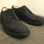 andy_yoder_licorice_shoes