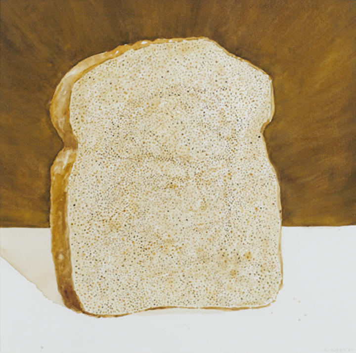 Donald of the Toast, 2007