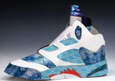 Jordan 5's